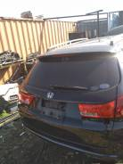 Дверь багажника. Honda Accord, CW1, CW2 Honda Accord Tourer, CW1, CW2 Acura TSX, CW2