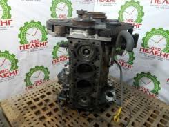 Двигатель J3, V-2900 cc Carnival/Bongo, Terracan. Контрактный. Без навеса.