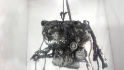Двигатель 2GR-FSE Тойота Лексус Toyota Lexus.
