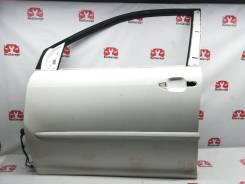 Дверь передняя левая Toyota Harrier MCU35W, Lexus RX