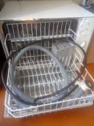 Продаётся посудомойка
