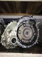 АКПП для Toyota Avensis (U151E)