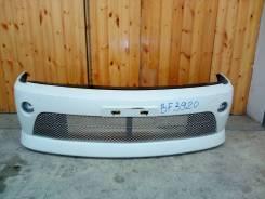 Бампер передний Nissan Serena PNC24