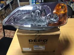 Фара Depo 2171134Lldem Honda Civic ES