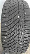 Continental ContiIceContact, 235/45 R18