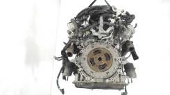 Двигатель 2GR-FSE Тойота Лексус Toyota Lexus