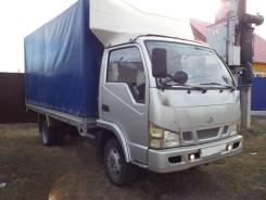 Changan. Продам грузовик чанган., 2 700куб. см., 2 000кг., 4x2