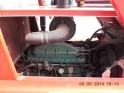 Kalmar DCD200-12LB. Sidetracker SN 30D, 32 000кг., Дизельный