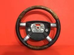 Руль Ford Mondeo 3 2000-2007 [1351644,3S713599DDSMDC,3S713599DDW]