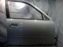 Дверь передняя правая Toyota Camry/Vista SV3# Sedan