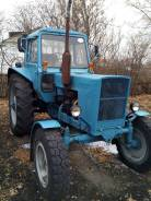 МТЗ 80Л. Продается трактор МТЗ-80Л, 80,00л.с.