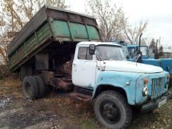 ГАЗ 53. Продаётся , 5 000куб. см.