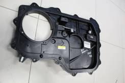 Кронштейн стеклоподъемника передней левой двери Land Rover Range Rover Sport (2013-) [LR045817]