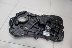 Кронштейн стеклоподъемника передней левой двери BMW 6 G32 Grand Coupe (2017-) [51487424983]