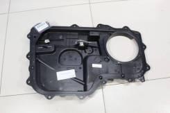 Кронштейн стеклоподъемника передней левой двери Land Rover Range Rover (2012-) [LR045817]