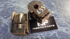 Втулка стабилизатора Nissan Teana L33