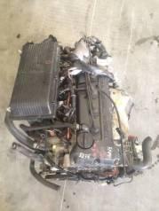 Двигатель в сборе. Nissan: Wingroad, Sunny California, Sentra, Lucino, Presea, AD, Pulsar, Sunny GA15DE