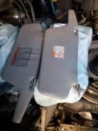 Козырёк солнцезащитный Mazda Capella GF8P GW8W Левый