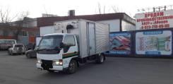 Isuzu Elf. Продам грузовик Isuzu ELF, 4 300куб. см., 3 000кг., 4x2