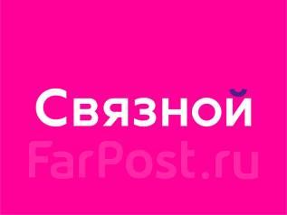 """Менеджер интернет-магазина. ООО """"Сеть Связной"""". Улица Фонтанная 40"""
