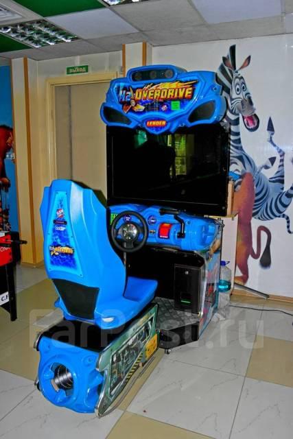 Автомат игровой электронный игровые автоматы демо версии играть бесплатно