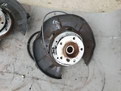 Ступица. Compass Shadow BMW X1, E84 N20B20, N46B20, N47D20, N52B30