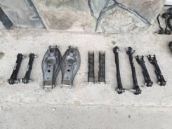 Рычаг, тяга подвески. Compass Shadow BMW X1, E84 N20B20, N46B20, N47D20, N52B30