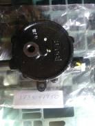 Помпа генератора HD65 HD78 County D4D D4AL 3739041750