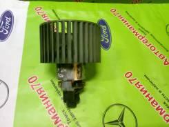 Мотор вентилятора печки. Audi A6, 4A2, 4A5 Audi 100, 4A2, 8C5 1Z, AAE, AAH, AAR, AAT, ABC, ABK, ACE, ACK, ADR, AEL, AHU, AAD, AAS, ABP