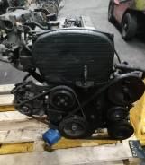Двс G4JP Hyundai Sonata 2.0 131-136 л. с