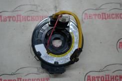 Шлейф лента airbag [РП-19049] 3748073H00