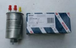 Фильтр топливный J3 (2.9) Euro 3 Euro 4 Bosch 0986AF6006 KIA Bongo 3