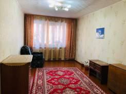 3-комнатная, улица Урицкого 11а. Ружино, агентство, 59,8кв.м. Интерьер