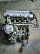 Двигатель. Под заказ из Красноярска