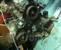 Двигатель 5VZFE В Разбор Toyota