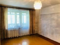 2-комнатная, улица Калининская 29. ЦЕНТР, агентство, 52,1кв.м.