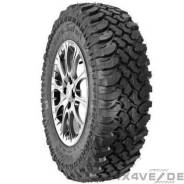 Forward Safari 540, 235/75 R15 105P