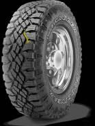 Goodyear Wrangler DuraTrac, LT FP OWL 235/75 R15 104/101Q