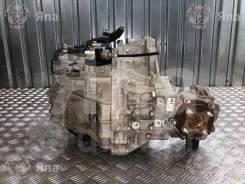 Контрактная АКПП U660F, 2GRFE