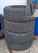 Pirelli Scorpion MTR. Грязь MT, 60%
