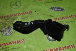 Блок подрулевых переключателей. Opel Tigra Opel Meriva Opel Corsa, F68, F08 Chevrolet Montana Chevrolet Agile Chevrolet Corsa LA3, LAE, LDP, LHD, LJ1...
