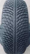 Michelin Pilot Alpin 5, 255/45 R18 103V XL