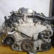 Двигатель в сборе. Chevrolet Captiva, C100 10HM