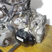АКПП. Chevrolet Captiva, C100 Opel Antara LD9, LE5, LHD, LLW, LMN, LNQ, LU1, A22DM, A24XE, A24XF, A30XF, A30XH, B20DTH, Z20DM, Z20DMH, Z24XE, Z32SE