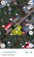 Продам участок под ИЖС на ул. Невельского. 700кв.м., собственность