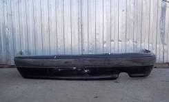 Бампер задний Газ Волга 3110