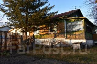 Продам дом в Екатериновке. Советская, р-н с Екатериновка, площадь дома 106,0кв.м., площадь участка 1 500кв.м., централизованный водопровод, электр...