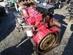 Двигатель бу Cummins 4BT-3.9