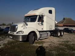 Freightliner. , 14 000куб. см., 20 000кг., 4x2