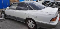 Toyota Camry Prominent. VZV31